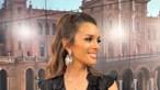 TVI garante Maria Cerqueira Gomes apesar das derrotas