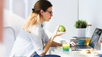 Cursos na internet ajudam a perder peso e a mudar hábitos