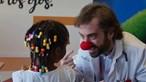 Pediatra que foi a alegria das crianças com cancro morreu vítima da doença