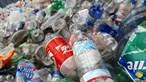 Cientistas alemães identificam micróbio que pode degradar o plástico