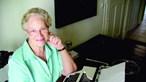 Maria Alberta Menéres morre aos 88 anos