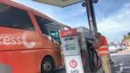 Empresas de pronto-socorro em risco de paralisação devido à falta de combustíveis