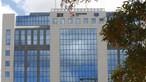 Bloco chama Sindicato dos Jornalistas e dono do DN, JN e TSF ao parlamento