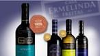 Casa Ermelinda Freitas adega mais premiada no concurso de vinhos da Península de Setúbal
