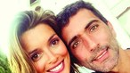 Relação de Maria Cerqueira Gomes está por um fio