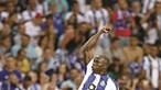 Aboubakar volta aos planos do FC Porto em Vila do Conde