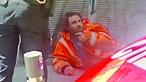 Monstro ataca portuguesa em Barcelona após ser preso várias vezes