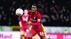Liverpool pede oito milhões de euros por Camacho