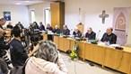 Dioceses obrigadas a investigar abusos sexuais na Igreja