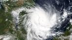 Pelo menos um morto após passagem de ciclone Kenneth no Norte de Moçambique