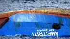 Ministério Público deve ir tão longe quanto possível na investigação ao naufrágio em São Tomé e Príncipe