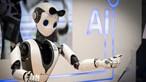 Portugal quer adoção de primeira lei europeia para inteligência artificial