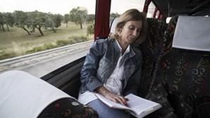Saiba o que muda no funcionamento dos transportes nas Comunidades Intermunicipais