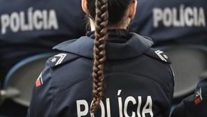 Desobedecem ao confinamento obrigatório e agridem agentes da PSP