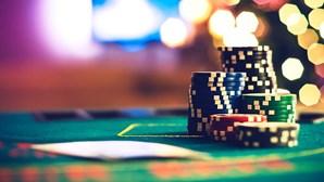 4,4 milhões jogados por dia em bingos e casinos