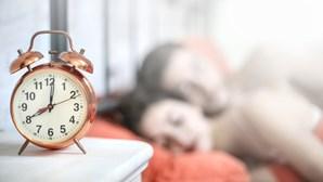 Sex O'Clock – há horas ideais para o sexo?