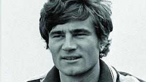 Nikolai Gorbachev (1948-2019)