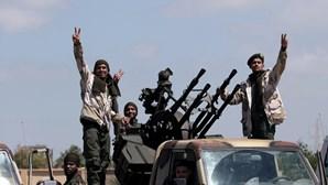 Alcançado avanço nas negociações para formar Governo na Líbia, afirma ONU