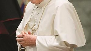 Bento XVI ataca cultura gay e revolução sexual