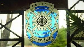 Homem de 59 anos detido após assalto a supermercado em Guimarães
