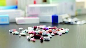 Autoridades do medicamento controlam abastecimentos devido ao coronavírus
