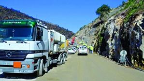 Iberdrola rescinde com consórcio e abre concurso para barragem do Alto Tâmega