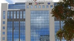 Trabalhadores da TSF ameaçam com greve caso Global Media não esclareça restruturação do grupo