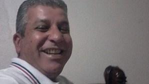 Dois portugueses assassinados em Angola numa semana