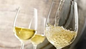Reserva e Sauvignon Blanc para o verão