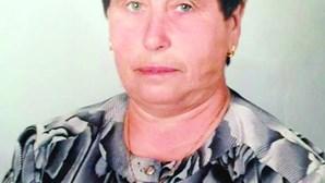 Idosa de 79 anos desaparecida desde sábado em Vila do Conde