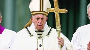 Papa Francisco impõe regras contra abusos sexuais na Igreja