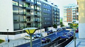 Preço das casas sobe na zona euro no 3.º trimestre de 2020, com Portugal acima da média