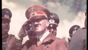 Vizinha de Hitler faz revelações surpreendentes sobre suposta relação secreta do ditador com a sobrinha