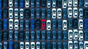 As perguntas que deve fazer à carteira antes de escolher o seguro automóvel