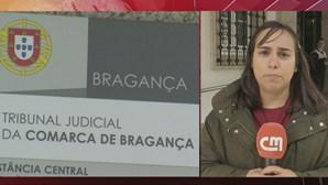 Rede que introduzia droga na cadeia de Izeda começou a ser julgada em Bragança