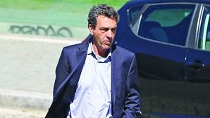 Júlio Magalhães deixa direção do Porto Canal