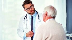 Falhas na vacinação contra a pneumonia