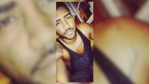 Barbeiro desaparecido depois de confronto à facada em Lisboa