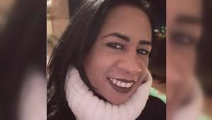 Mulher morta à facada por informático de 26 anos em encontro sexual