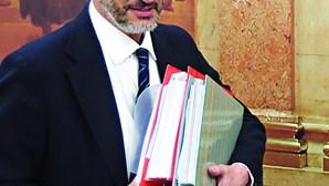 Conselho Geral Independente da RTP emite relatório crítico de avaliação
