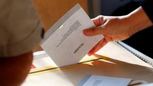Movimentos independentes pedem celeridade na fiscalização da lei eleitoral das autarquias