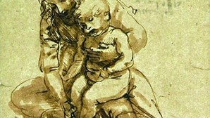 Da Vinci português será emprestado a França