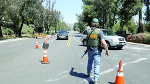 Extremista neozelandês que partilhou vídeo do massacre de Christchurch condenado a 21 meses de prisão