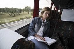 Saiba o que muda nos transportes nas Comunidades Intermunicipais