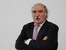 Jorge de Sá