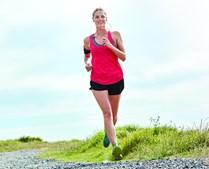 Caminhada ou corrida são alternativa ou complemento ao treino no ginásio