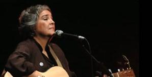Cantora Dina morre com 62 anos após doença