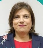 Ângela Ferreira