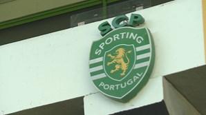 Comissão de transferências de Doumbia custou 1,2 milhões de euros ao Sporting