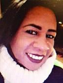 Lúcia Oliveira tinha 48 anos e dois filhos